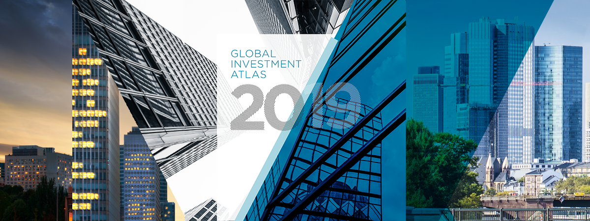 2019-03 Global Investment Atlas UA