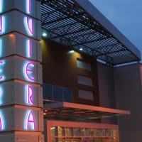 Riviera Shopping City
